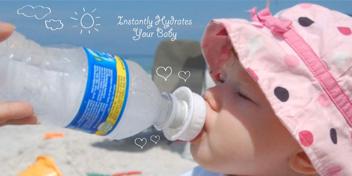 Refresh_a_Baby_home_09_1200
